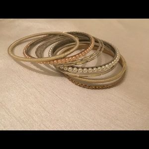 Accessories - Fashion bracelets